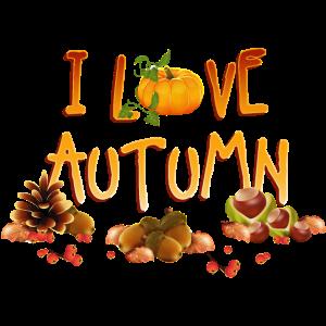 i_love_autumn_11_201603