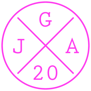 JGA 2020