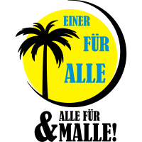 alle_fuer_malle_02