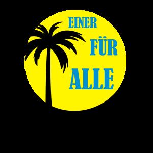 alle_fuer_malle_02
