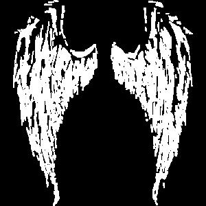 Engel Angel Fluegel Wings Angelwings 2reborn