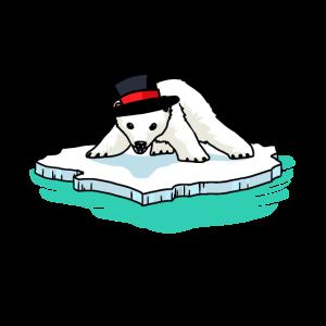 Eisbär Eisbären