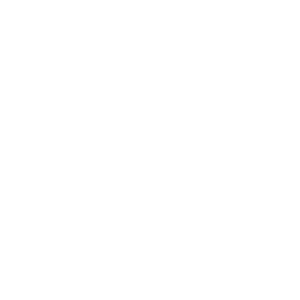 it is my 50 Birthday ladys