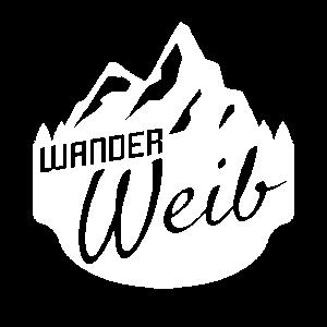 Wander Wanderung Damen
