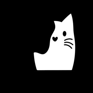Katze Haustier Pet niedlich süß Vierbeiner