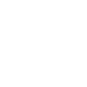 A REAL WOMAN GIRL POWER PRESTIGE STATUS GIFT
