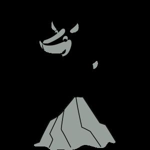 Gemse