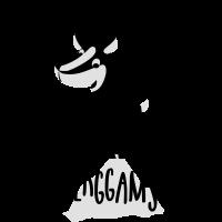Gämse - Berggamsl