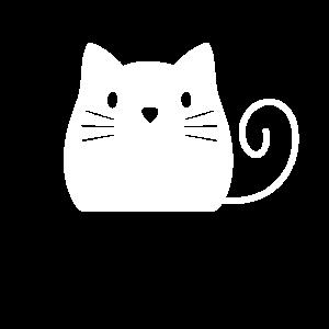 Katze Kitty Cat Pet