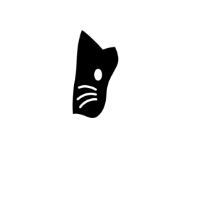 Katze Cat Fleck Haustier Niedlich Schnurren