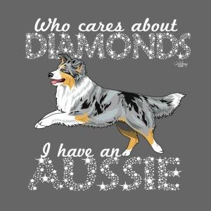 diamondaussie3