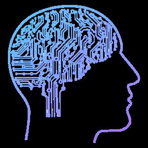 Elektro Gehirn