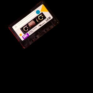 Tape Lover