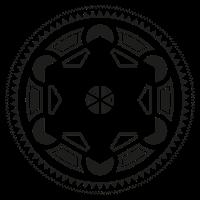 METATRONS CUBE, SACRED GEOMETRY, SPIRITUALITY