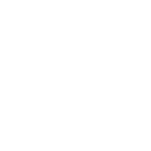 Von Beruf aus Jaeger