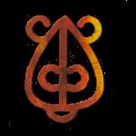 Logo Falling 01