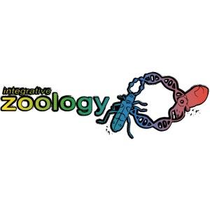 Zoology rainbow