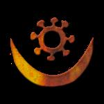 Logo Falling 02