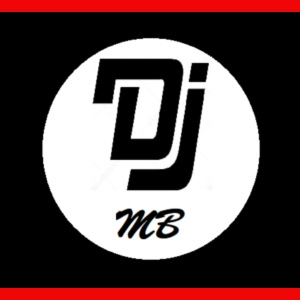 logo dj mb