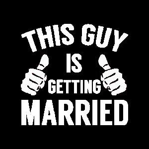 This Guy bachelor Ideen Junggesellenabschied