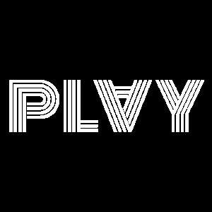 """White """"Play"""""""