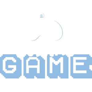 Game Born Controller Gamepad Onlinegames