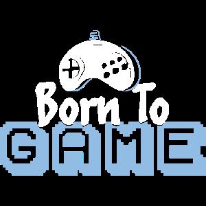 Game Born Controller Gamepad Onlinegames