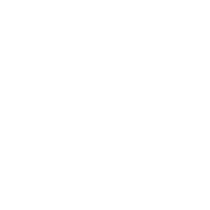 Giewont is calling and i must go