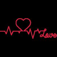 heartbeat_02