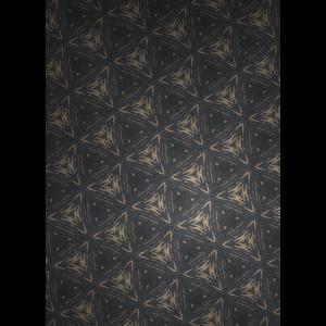 Kaleidoscope Prisms
