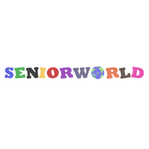 Seniorworld - Senioren-Geschenk Idee