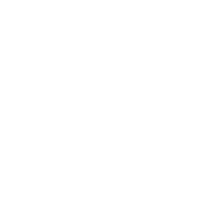 Heartbeat EKG Puls Landwirt Kuh Kühe T-Shirt