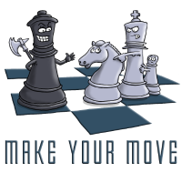 chess_make_your move_11_2016