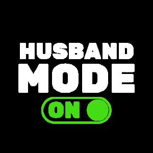 Ich liebe mein Ehemann-und Frau-Paar-Hemd Held-Liebe