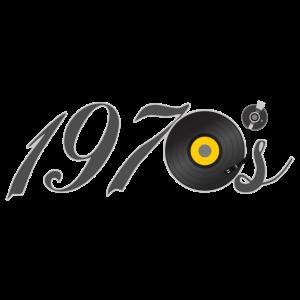 1970s 70er 70er Jahre Vinyl Schallplatte Musik