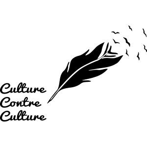 Culture contre Culture, par éoline