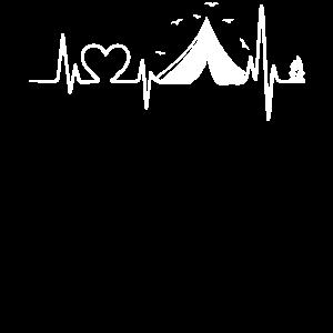 Herzschlag-Camper