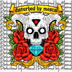 D.I.S.T.U.R.B.E.D. by Mescal - Design
