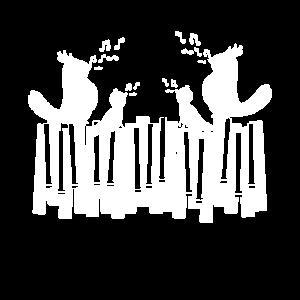 Piano Musik