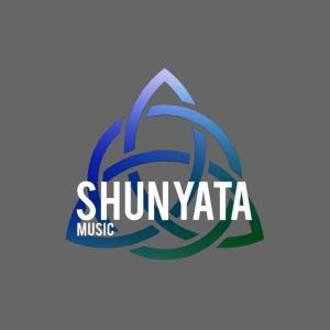 SHUNYATA music Logo 3