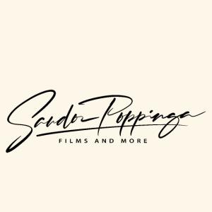 Sandor Poppinga