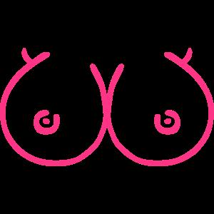 Titten Brust Busen Meise612