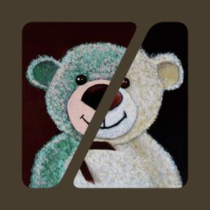 Anowi - Teddy