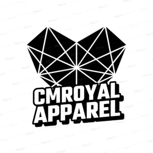 royalapparel