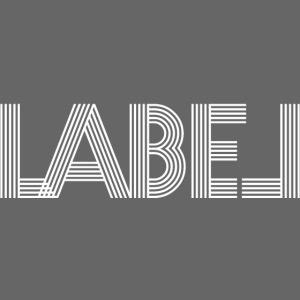 Only LABEL