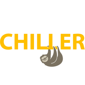 commission chiller