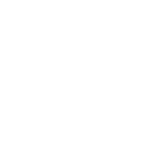 Alpha human for Sony Photographers and Fans