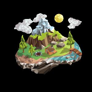 Mt Pixel
