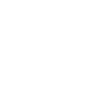 Auftragsgriller Grill Meister Profi Fleisch