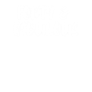 Forty Fabulous
